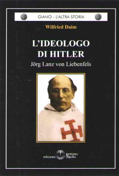 Картинки по запросу Das Psalmenbuch teutsch