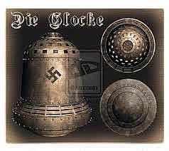 Die Glocke - la campana nazista